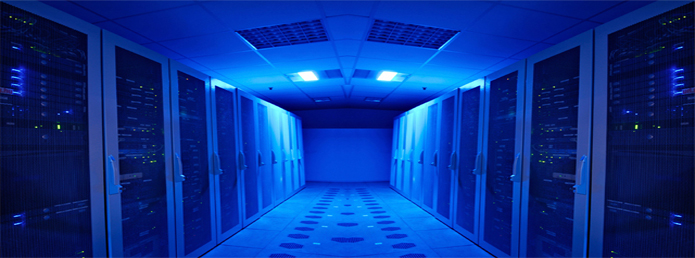 DRT Data Centres Ireland, UK & Netherlands