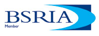 KES is a corporate member of The Building Services Research & Information Association (BSRIA)