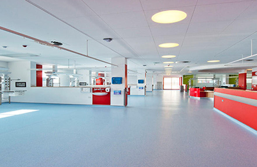 Cleanroom Validation services Kes Group
